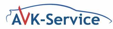 АВК-Сервис | Ремонт и обслуживание автомобилей европейского и японского производства в Москве.