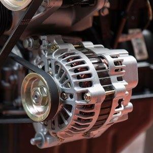 remont-generatora-01
